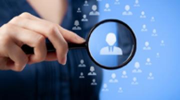Tips viết thông báo tuyển dụng nhân viên thu hút triệu views